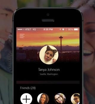 SNIPP3T Ekran Görüntüleri - 3