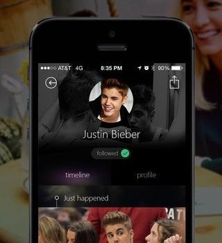 SNIPP3T Ekran Görüntüleri - 4
