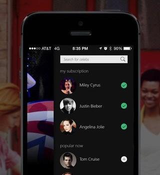 SNIPP3T Ekran Görüntüleri - 5