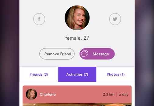 Socialeyes Ekran Görüntüleri - 2