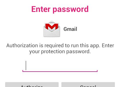 Sophos Free Antivirus and Security Ekran Görüntüleri - 2