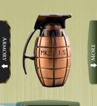 Sound Grenade Ekran Görüntüleri - 2