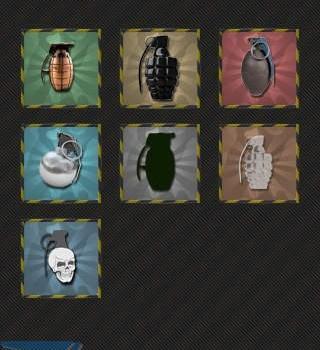 Sound Grenade Ekran Görüntüleri - 3