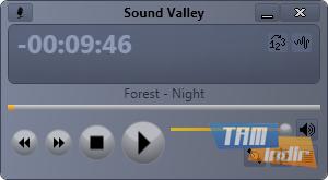 Sound Valley Ekran Görüntüleri - 4