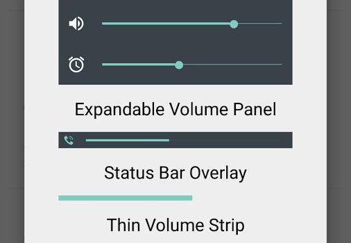 SoundHUD Ekran Görüntüleri - 4