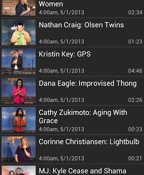 SPB TV Ekran Görüntüleri - 2
