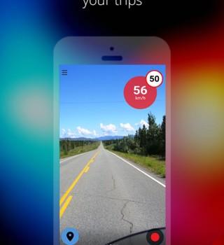 Speed Cameras Ekran Görüntüleri - 4