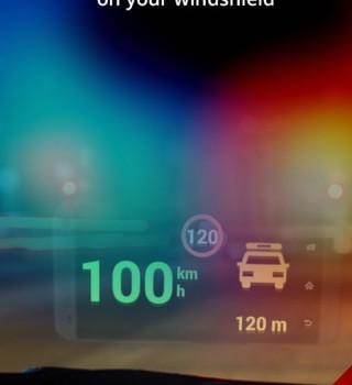 Speed Cameras Ekran Görüntüleri - 3