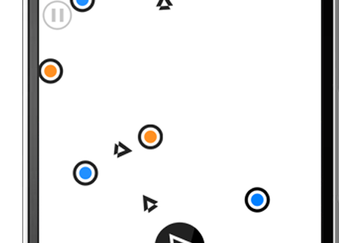 Spin Commander Ekran Görüntüleri - 1