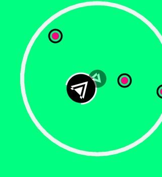 Spin Commander Ekran Görüntüleri - 2