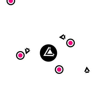 Spin Commander Ekran Görüntüleri - 3