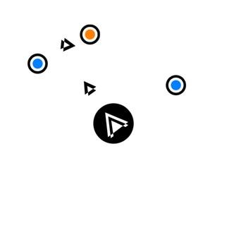 Spin Commander Ekran Görüntüleri - 4