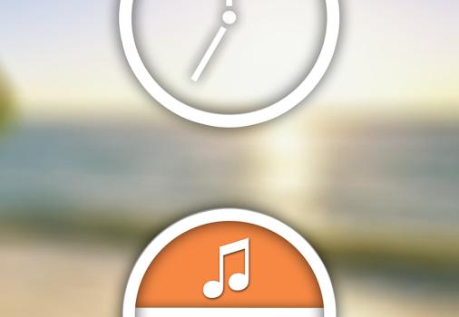 SpinMe Alarm Clock Ekran Görüntüleri - 2