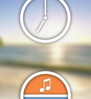 SpinMe Alarm Clock Ekran Görüntüleri - 3