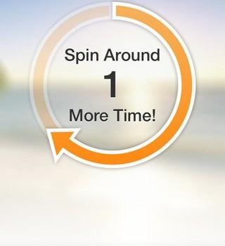 SpinMe Alarm Clock Ekran Görüntüleri - 4
