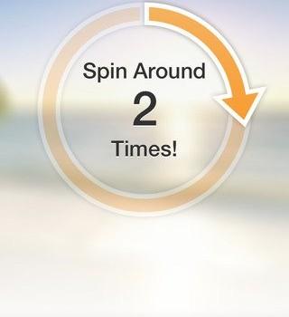 SpinMe Alarm Clock Ekran Görüntüleri - 5