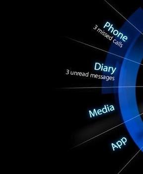 Splay Launcher Ekran Görüntüleri - 5