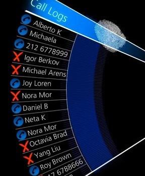 Splay Launcher Ekran Görüntüleri - 2