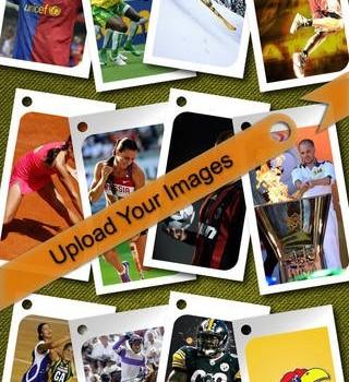 Sports Wallpapers Ekran Görüntüleri - 2