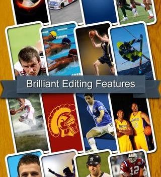 Sports Wallpapers Ekran Görüntüleri - 4