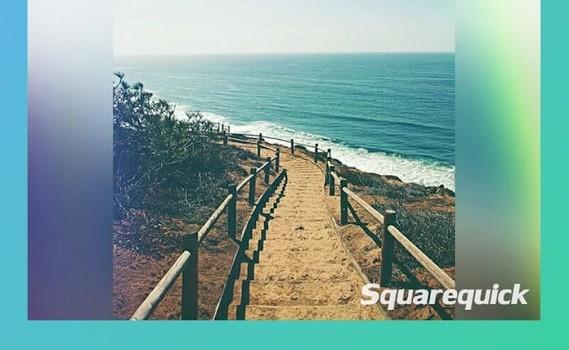 Square Quick Ekran Görüntüleri - 4