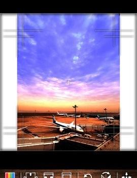 Squaready Ekran Görüntüleri - 4