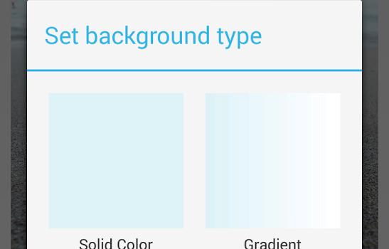 #SquareDroid Ekran Görüntüleri - 4