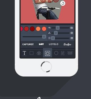 Square.Sized Ekran Görüntüleri - 3