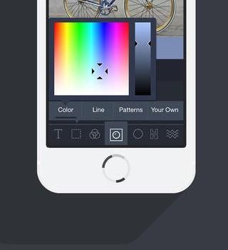 Square.Sized Ekran Görüntüleri - 5