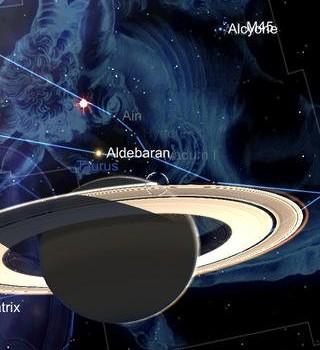 Star Chart Ekran Görüntüleri - 5
