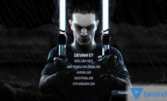 Star Wars The Force Unleashed 2 Türkçe Yama Ekran Görüntüleri - 5