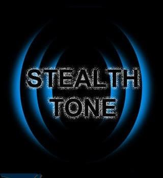 Stealth Tone Ekran Görüntüleri - 1