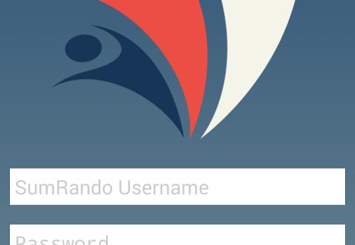 SumRando Messenger Ekran Görüntüleri - 1