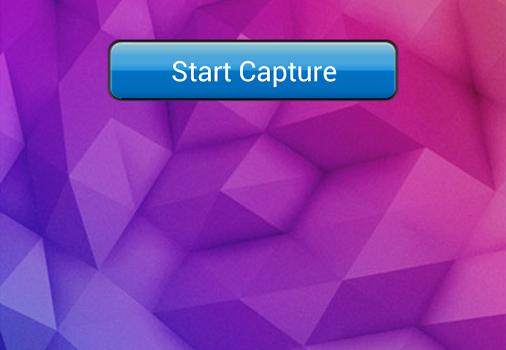 Super Screenshot Ekran Görüntüleri - 2