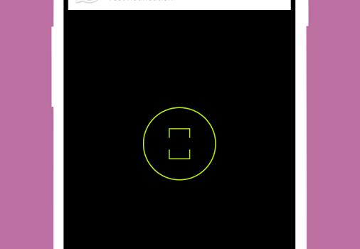 Super Silent Ekran Görüntüleri - 4