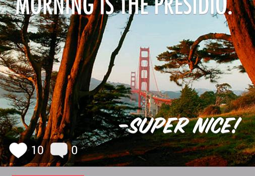 SUPER Ekran Görüntüleri - 1