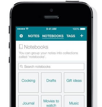 SwiftKey Note Ekran Görüntüleri - 1