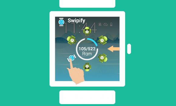 Swipify Ekran Görüntüleri - 2