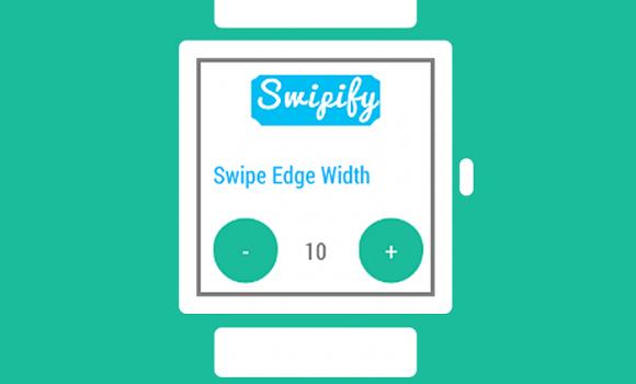 Swipify Ekran Görüntüleri - 4