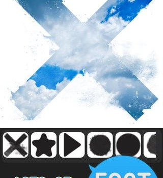 SymbolGram Ekran Görüntüleri - 3