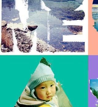 SymbolGram Ekran Görüntüleri - 2