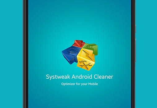 Systweak Android Cleaner Ekran Görüntüleri - 5