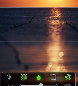Tadaa Classic Ekran Görüntüleri - 4