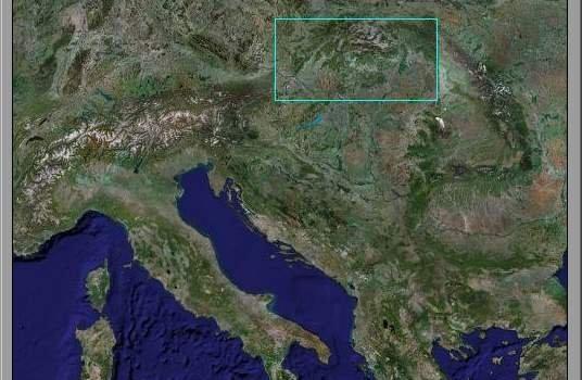 Terra Incognita Ekran Görüntüleri - 1