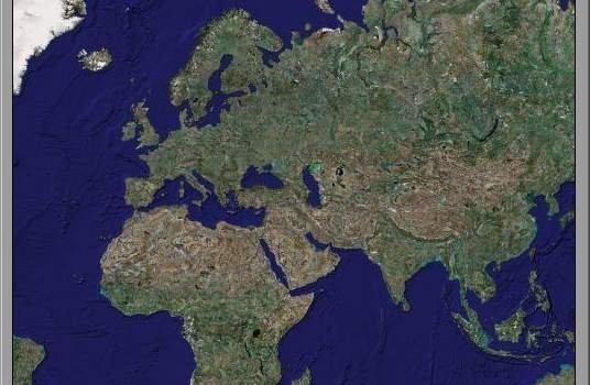 Terra Incognita Ekran Görüntüleri - 4