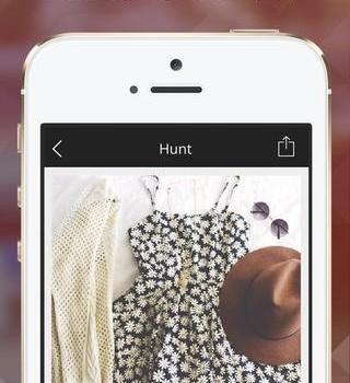The Hunt Ekran Görüntüleri - 1