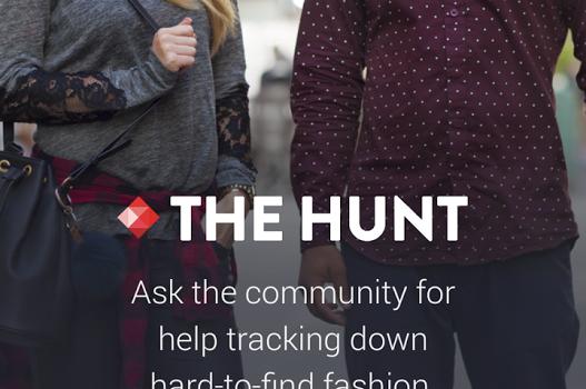 The Hunt Ekran Görüntüleri - 3
