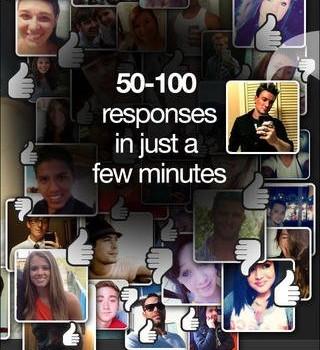 Thumb Ekran Görüntüleri - 2