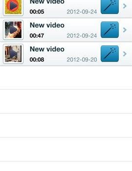 TimeFreeze Ekran Görüntüleri - 1