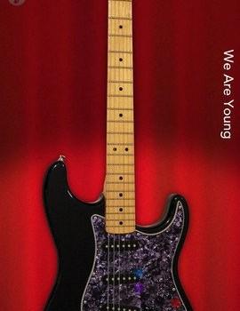 Tiny Guitar Ekran Görüntüleri - 5